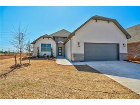 Property for sale at 9008 NW 144th Street, Piedmont,  Oklahoma 73078