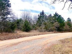 Property for sale at E Freedom Hill Road, Arcadia,  Oklahoma 73007