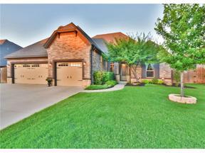 Property for sale at 12504 Stonecrest Lane, Oklahoma City,  Oklahoma 73142