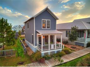 Property for sale at 68 Boardwalk Street, Carlton Landing,  Oklahoma 74432