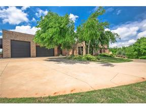 Property for sale at 11201 NW Expressway, Yukon,  Oklahoma 73099
