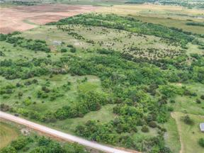 Property for sale at Richland Rd NW/Washington Ave, Piedmont,  Oklahoma 73078