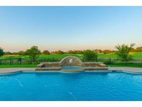 Property for sale at 14612 Mistletoe Drive, Oklahoma City,  Oklahoma 73142