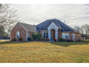 Property for sale at 5 Willow Creek Road, Shawnee,  Oklahoma 74801