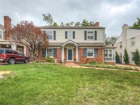 Property for sale at 829 NW 37th Street, Oklahoma City,  Oklahoma 73118
