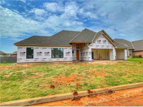 Property for sale at 6120 NW 157th Street, Edmond,  Oklahoma 73013