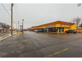 Property for sale at 2210 NW 23 Street, Oklahoma City,  Oklahoma 73107