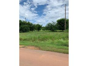 Property for sale at 5330 S Pine Street, Guthrie,  Oklahoma 73044