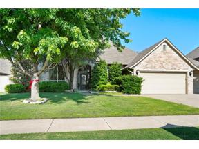 Property for sale at 3105 White Cedar Drive, Moore,  Oklahoma 73160