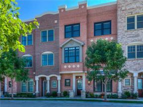 Property for sale at 416 NE 2nd Street, Oklahoma City,  Oklahoma 73104