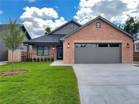 Property for sale at 1116 NW 45th Street, Oklahoma City,  Oklahoma 73118