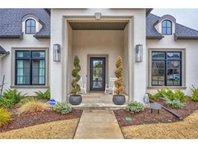 Property for sale at 3401 NW 173rd Street, Edmond,  Oklahoma 73012
