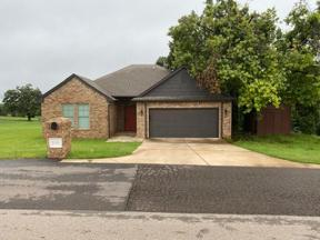 Property for sale at 5125 Bluff View, Guthrie,  Oklahoma 73044