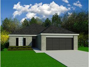 Property for sale at 14313 Covington Avenue, Yukon,  Oklahoma 73099