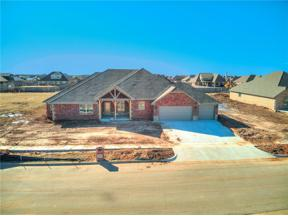 Property for sale at 10100 NW 98 Street, Yukon,  Oklahoma 73099