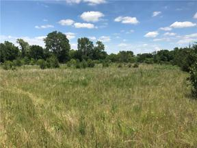Property for sale at 19206 Drummond Road, Shawnee,  Oklahoma 74801