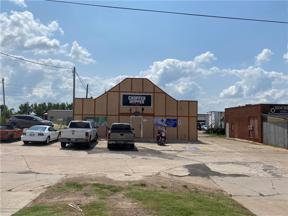 Property for sale at 9401 S Shields Street, Moore,  Oklahoma 73160