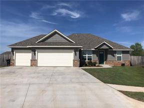 Property for sale at 1334 Ladera Circle, Moore,  Oklahoma 7