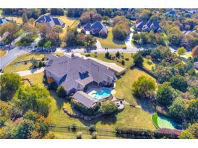 Property for sale at 11701 Cardinal Lane, Edmond,  Oklahoma 73013