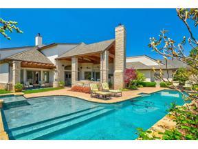 Property for sale at 2433 NW Grand Circle, Oklahoma City,  Oklahoma 73116