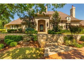 Property for sale at 2204 Catalina Drive, Edmond,  Oklahoma 73013