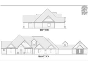 Property for sale at 10900 Kase Drive, Mustang,  Oklahoma 73064
