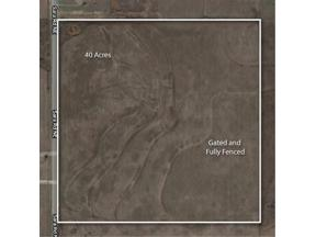 Property for sale at NE Sara Road, Piedmont,  Oklahoma 73078