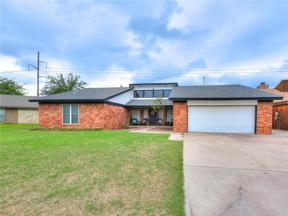 Property for sale at 201 SE 27th Street, Moore,  Oklahoma 73160