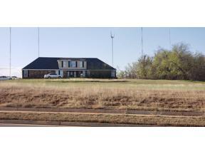 Property for sale at 1328 E Hefner Road, Oklahoma City,  Oklahoma 73131