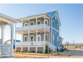 Property for sale at 51 Center Lane, Carlton Landing,  Oklahoma 74432