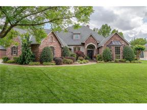 Property for sale at 2824 SW 125th Terrace, Oklahoma City,  Oklahoma 73170