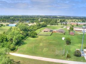 Property for sale at 2924 SW 119th Street, Oklahoma City,  Oklahoma 73170