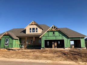 Property for sale at 4536 Baldwin Avenue, Moore,  Oklahoma 73160