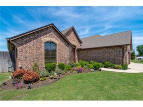 Property for sale at 4021 Acoma Drive, Moore,  Oklahoma 73160