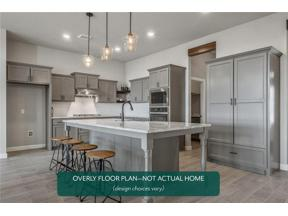 Property for sale at 708 Firefork Avenue, Yukon,  Oklahoma 73099