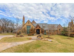 Property for sale at 1904 Summerhaven Way, Edmond,  Oklahoma 73013