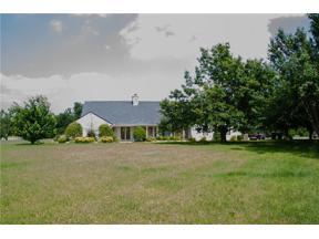 Property for sale at 1922 NE Morgan Road, Piedmont,  Oklahoma 73078