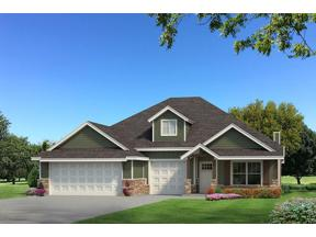 Property for sale at 1613 NE 35th Street, Moore,  Oklahoma 73160