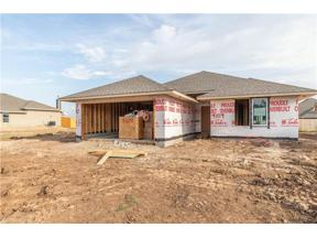 Property for sale at 9109 NW 120th Street, Yukon,  Oklahoma 73099
