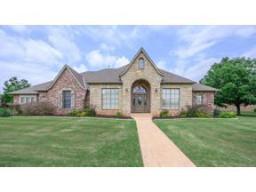 Property for sale at 5705 NE 107th Street, Oklahoma City,  Oklahoma 73151