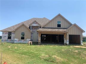 Property for sale at 11204 Eagle Court, Yukon,  Oklahoma 73099