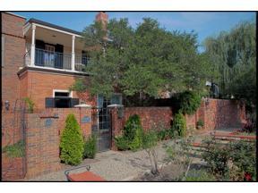 Property for sale at 6440 Brandywine Lane, Oklahoma City,  Oklahoma 73116