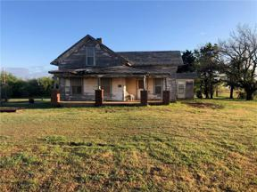 Property for sale at 15545 SW 59th Street, Yukon,  Oklahoma 73099