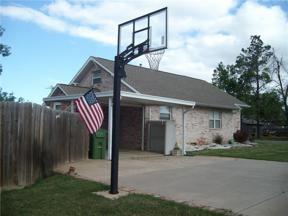 Property for sale at 129 Birch Avenue, Yukon,  Oklahoma 73099