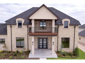 Property for sale at 17812 Blue Heron, Edmond,  Oklahoma 73012