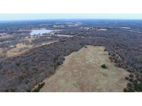 Property for sale at Henney Road, Guthrie,  Oklahoma 73004