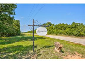 Property for sale at 13800 NE 234th Street, Luther,  Oklahoma 73054