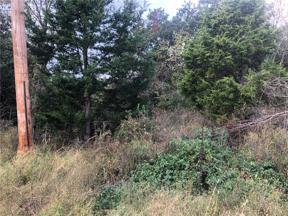 Property for sale at N Anderson Road, Arcadia,  Oklahoma 73007