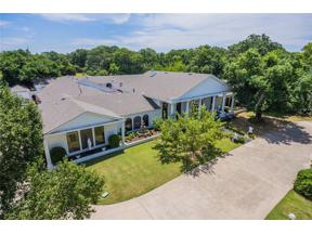 Property for sale at 2550 E Overholser Drive, Oklahoma City,  Oklahoma 73127