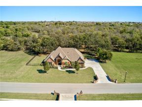Property for sale at 3520 Joshua Lane, Moore,  Oklahoma 73165